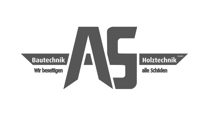 AS Holztechnik