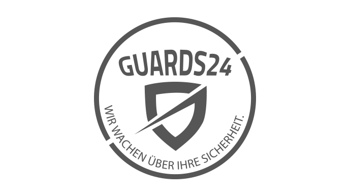 Guards24