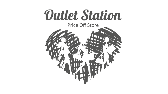 Outlet station